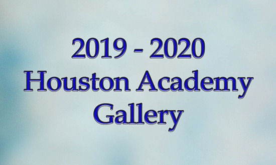2019-20 Houston Academy